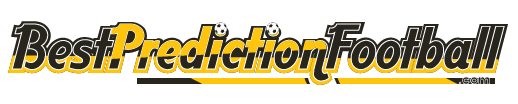 https://www.bestpredictionfootball.com